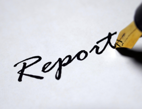 Corporate sustainability reporting improves worldwide