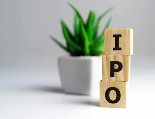 GreenCo Recommended ESG Measures for Companies Going Public (IPO)